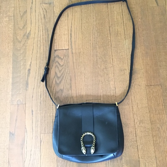 Gucci Handbags - Gucci Dionysus cross body bag